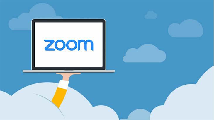 zoom-uygulamasi-nedir-nasil-kullanilir-ve-online-egitim-nasil-verilecek