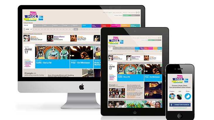web-sitesi-nedir