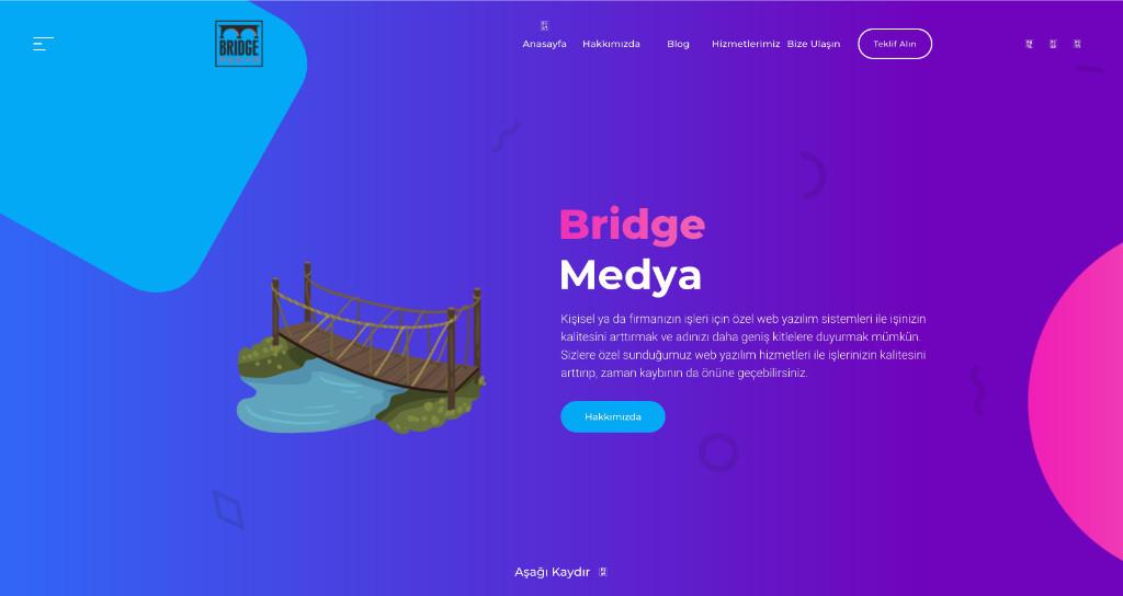 bridge-medya